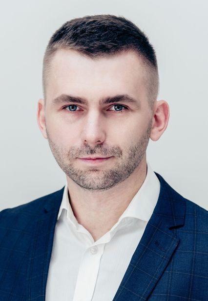 Przemysław Bratkowski